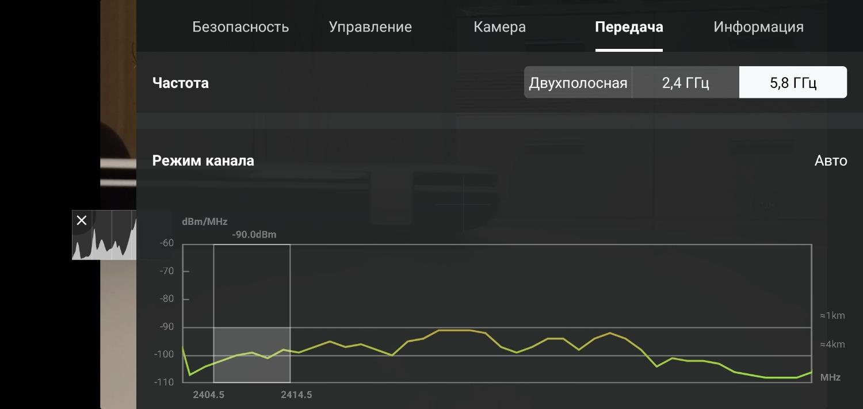 Screenshot_20210617-001143.jpg