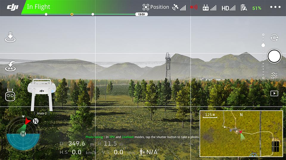 DJI_Flight_Simulator_Screenshot.jpg
