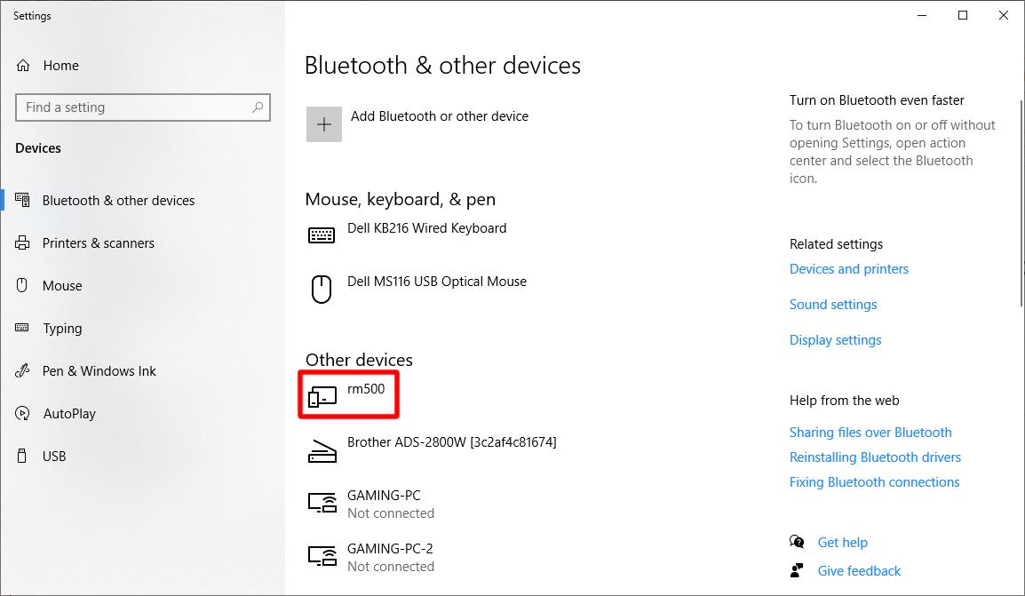DJI-Smart-Controller-RM500-Windows-10-Screenshot-6_2021.jpg