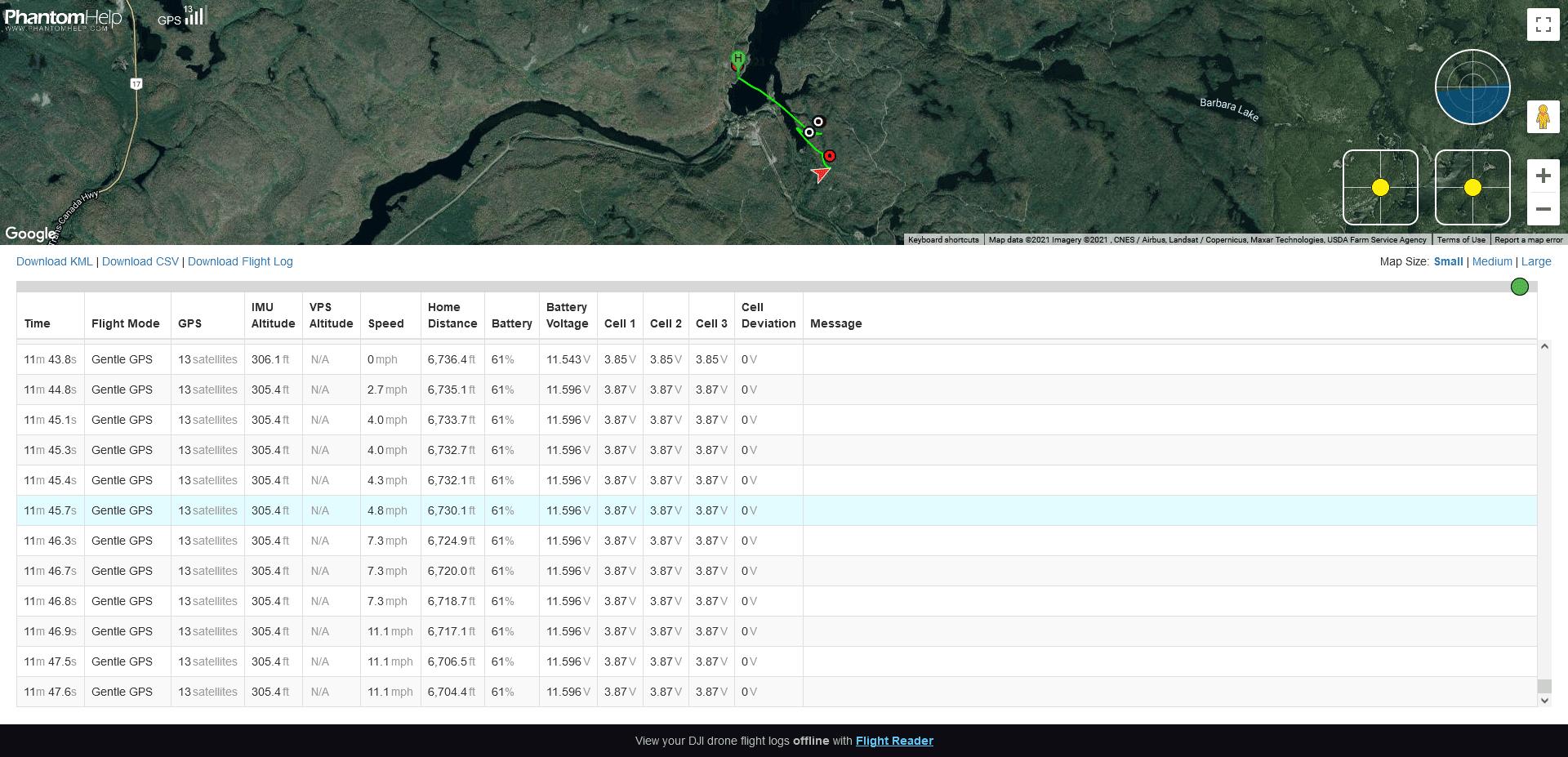 Screenshot-2021-07-15-at-14-47-51-DJI-Flight-Log-Viewer---PhantomHelp-com.png