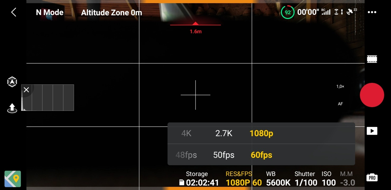Screenshot_20210718-150143.jpg