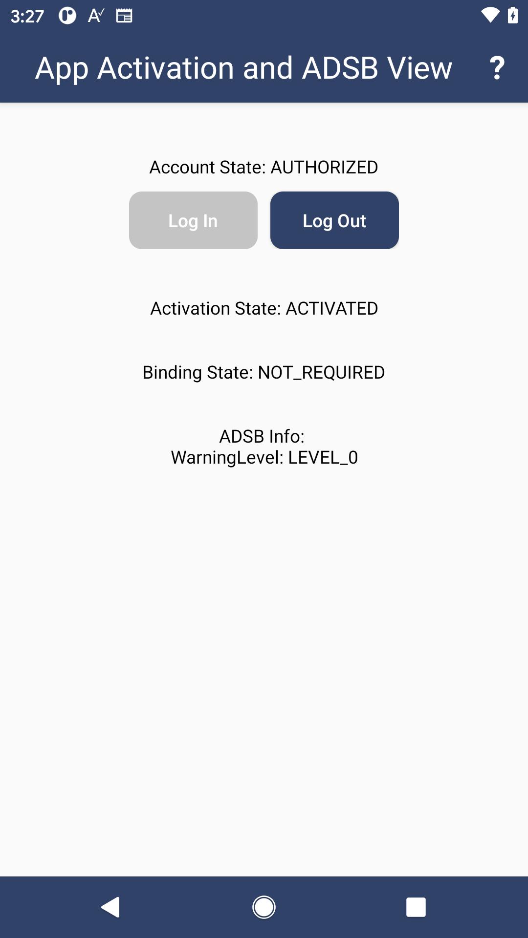 Screenshot_20210722-152713.png
