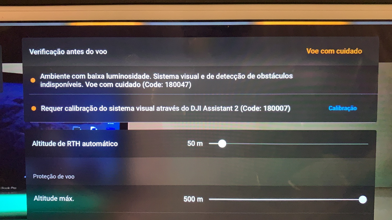 10A10723-AEC1-485C-BD60-161A2E83B203.jpeg