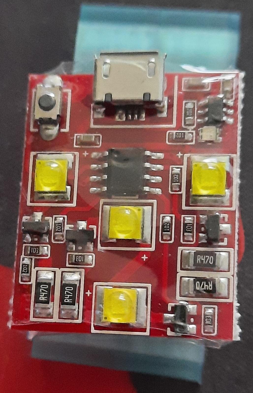 FirehouseTechnology