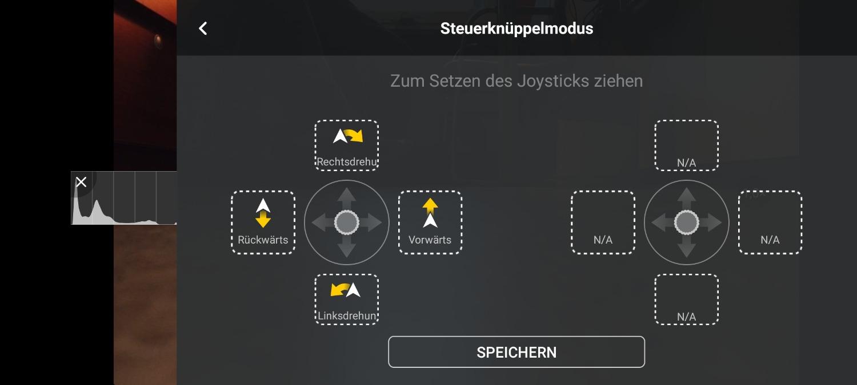 Screenshot_20211010-183307.jpg